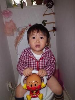 11-11-11②.jpg