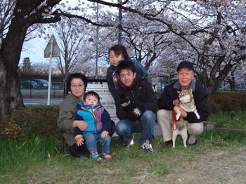 12-04-08②.jpg