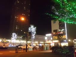 11-11-15③.jpg