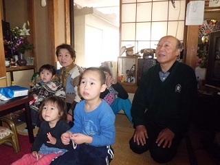 12-01-09②.jpg