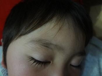 12-03-09②.jpg